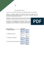 Curso de Español Virtual 1 (1)
