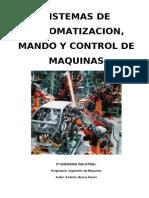 Antonio Garcia Alanis-Trabajo Sistemas de Automatizacion, mando y control.doc