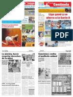 Edición 1468 Noviembre 24.pdf