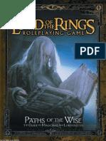 Dphr-LotR_PathsOTWise