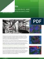 I-Site Z+F Casestudy 2011 Spanish Web