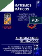 Expo Neumatica