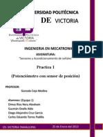 practica1sensores.docx