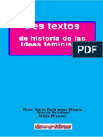 3text_paridad_ya.pdf