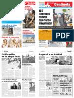 Edición 1469 Noviembre 25.pdf