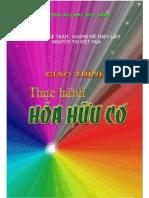 03 Thuc Hanh Hoa Huu Co