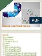REDES INFORMÁTICAS.powerpointpptx