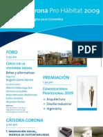 PCOR08-09 Afiche Catedra 07 (2)-1