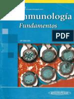 126302202 Fundamentos de Inmunologia de Roitt 10ed PDF