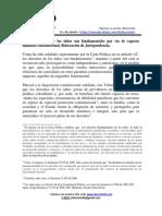 derechosd e los niños fundamentales.docx