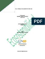 10_ecosostenibilidad_colaborativo2