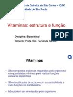 Vitamin as 1