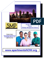 Angie Smith - Strategic Management Partners - Atlanta - 8-27-13