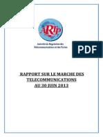 Document Analyse Du Marche Des Telecommunications Au 300613 440