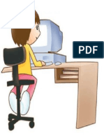 computacion para niños