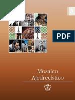 Mosaico Ajedrecístico # 3
