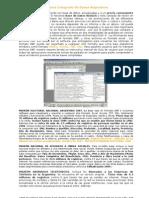 Bases de Datos Argentinas 2009 - Bases MKT Directo, MKT Mòvil, MKT Postal, MKT Viral, Bases e-mail Mkt, Bases Contac Center