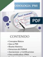 Diapositivas de Gestion.2