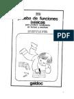 53592942 Cuadernillo de La Prueba de Funciones Basicas (1)