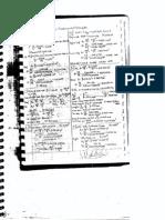 Design Of Machine Members Textbook Pdf