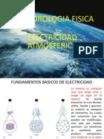 Cap.v_electricidad en La Atmosfera_meteorologia Fisica (2)