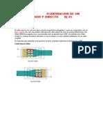 18108013 Cable Directo y Cruzado Practica