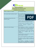 Psicologia de Los Grupos Trabajo Colaborativo (2)