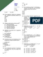 1(10. Estructura atómica)x (2)
