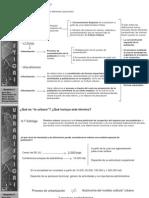 SEMINARIO 1.1 (1°) - Molina R. - Quiroga A.