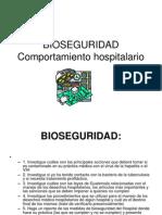 bioseguridad-i1