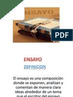 ensayo-130511111151-phpapp01