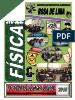 J.JCárdenas_Física.I.TC