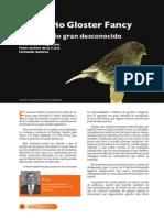 15glosterfancy.pdf