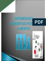 ETAS - Prevencion [Modo de Compatibilidad]