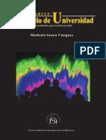 Modelo de Universidad