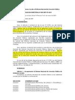RD005-2007_SNIP Incorporan a Gobiernos Locales al Sistema Nacional de Inversión Pública.pdf