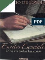 23491776-Ignacio-de-Loyola-Escritos-Esenciales.pdf