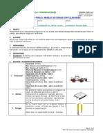 GHC-I-56 Instructivo Manejo Cargas Con Telehander