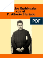 Ejercicios-Espirituales-con-el-P-Alberto-Hurtado.pdf