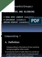 Dissertation on kamala markandaya