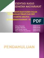Mini Research IKM.pptx