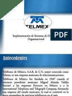 TELMEX.pptx