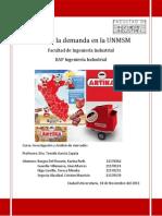 Investigacion de Mercado Helados ARTIKA 16.11