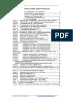 Bolivia---Especificaciones-Técnicas-generales-para-carreteras