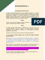 leccionevaluativa-120617152317-phpapp02