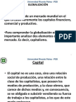 2B_Globalizacion_consecuencias