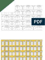 Scripts Letter Size
