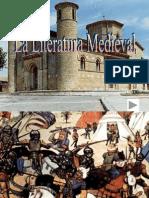Literatura Medieval''''''