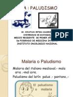 palu-130630221623-phpapp01
