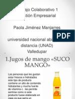 gestion empresarial_diapo